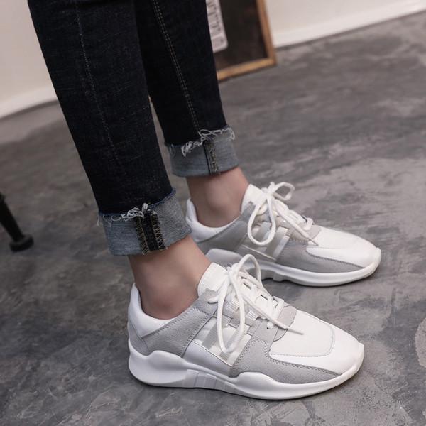 804eb03a04f Μοναδικά αδιάβροχα αθλητικά κομψά γυναικεία παπούτσια - Badu.gr Ο κόσμος  στα χέρια σου