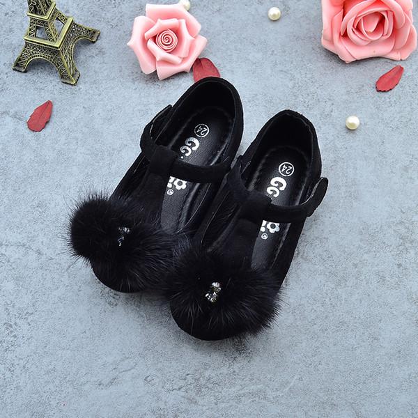 3e4de469e67 Κομψή έκλεισε Παιδικά σανδάλια για τα κορίτσια με φτερά, κόκκινο, γκρι,  μαύρο και μπεζ - Badu.gr Ο κόσμος στα χέρια σου