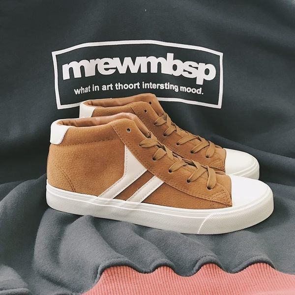 e0b614a1308 badu.gr - Αντρικά παπούτσια από καουτσούκ vintage σε vintage στυλ με επάνω  κάλυμμα βινυλίου, 3 ...