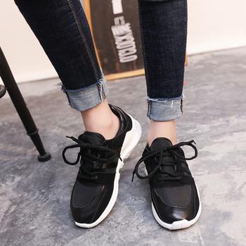 Μοναδικά αδιάβροχα αθλητικά κομψά γυναικεία παπούτσια - Badu.gr Ο ... 780c9db0728