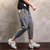 Ежедневни мъжки спортни панталони