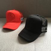 Страхотни регулируеми мъжки бейзболни шапки в три цвята