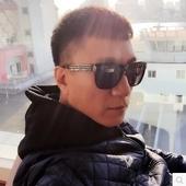 Страхотни слънчеви очила за мъже и жени