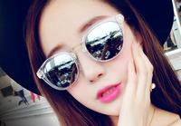 Стилни дамски очила в UV-защитни стъкла