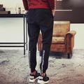 Страхотни спортно-елегантни мъжки панталони