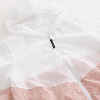 Slim fit σακάκι άνοιξης σε τρία χρώματα