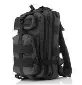 Удобна планинска дишаща чанта - 12 модела
