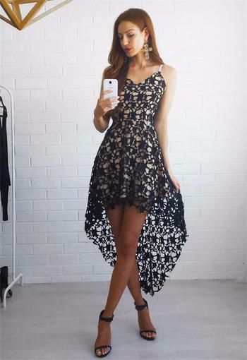 7ed93e8993d9 Γυναικών άνοιξη και το καλοκαίρι φόρεμα κατάλληλο για κολύμπι και τη ζωή -  λευκό
