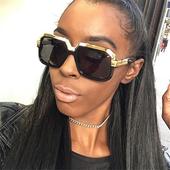 Много интересни дамски очила с красиви рамки