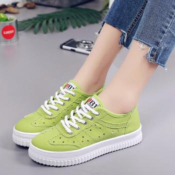 f93f726c3c1 Αθλητικά κομψά γυναικεία σπορ παπούτσια σε διάφορα χρώματα - Badu.gr ...
