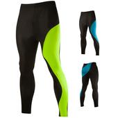 Мъжки спортен клин в два различни цвята,много удобен