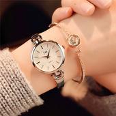 Чудесен семпъл дамски часовник