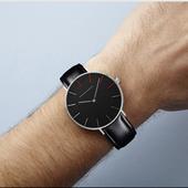 Актуален модел мъжки семпъл ччасовник