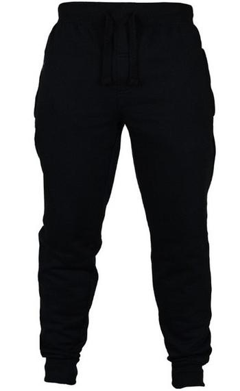 Спортен мъжки панталон в няколко цвята