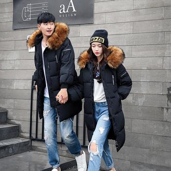 Спортно-елегантно дамско яке - дълго и с качулка, в сив, кафяв и черен цвят