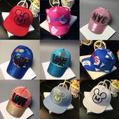 Сладки детски шапки за момичета и момчета в много модели и цветове