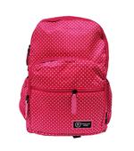 Ежедневна мъжка чанта с много меки презрамки за носене - 2 цвята