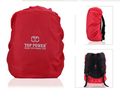 Практичана чанта в много цветове, подходяща за туризъм
