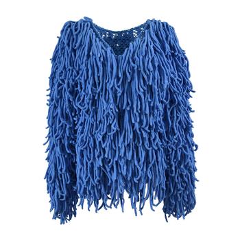 Πολύ κομψό και μοντέρνο γυναικείο μπουφάν  σε  5 χρώματα