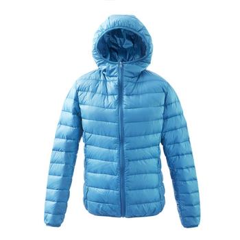 Ежедневно дамско яке с качулка и топла подплата,много цветове