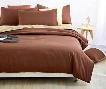 Стилно спално бельо за всякакъв размер легла