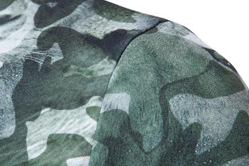 Ανδρικο φθινοπωρινό μπουφάν σε ενδιαφέροντα χρώματα