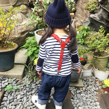 a37635f88d9f Παιδική μπλούζα για κορίτσια και αγόρια με ένα αστέρι - Badu.gr Ο ...