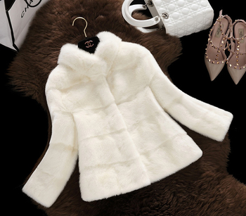 Стилно дамско топло палто от мека,много удобна материя