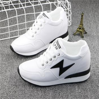fc196e6c6dd badu.gr - Τρέχοντα γυναικεία αθλητικά παπούτσια με ψηλά τακούνια