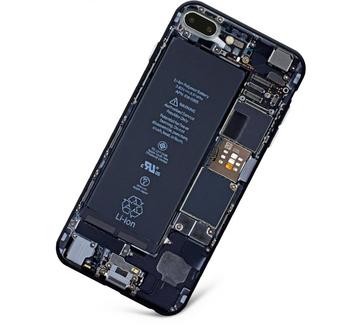 Интересни дизайнерски кейсове за Iphone 7,7S