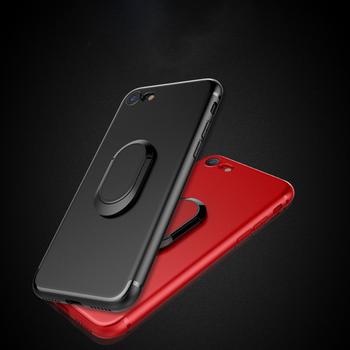 Много стилни кейсове за моделите 6/6s и 7 7s на iPhone