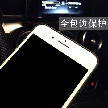 Анимирани кейсове за моделите на Айфон 6/6s/6s plus и 7/7s/7s plus