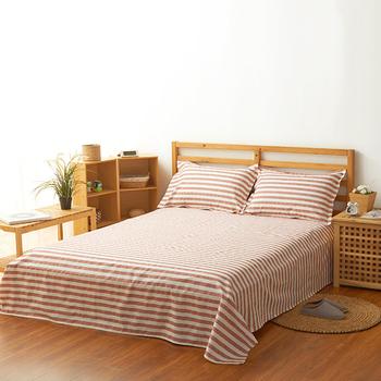 Спално бельо във всички размери и различни цветове