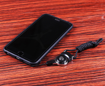 Интересен и актуален кейс AIR JORDAN - iphone 5/5S 6/6S