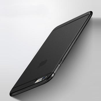 Ултратънък кейс за Iphone 6/6S